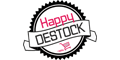 Happy Destock